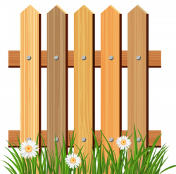 18cute Garden Clipart Free - Clip arts & coloring pages
