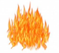 Fire PNG - PHOTOS PNG