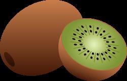 Fruit Clip Art Free | Clipart Panda - Free Clipart Images