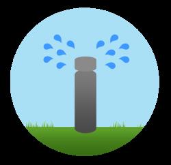 Summer Water Saving Tips   WaterSignal