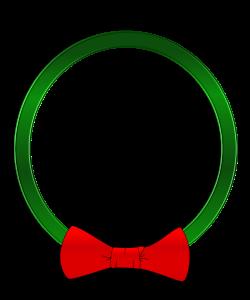 Christmas Ribbon Png | Clipart Panda - Free Clipart Images