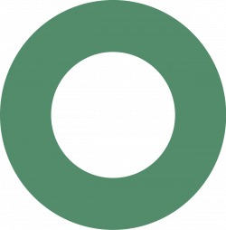Green Party (UK) - Wikipedia