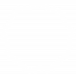 Round Lace Border Frame PNG Clip Art   Gallery Yopriceville - High ...