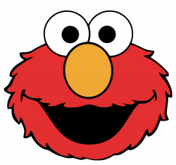 Cookie Monster Clipart Free at GetDrawings.com | Free for personal ...