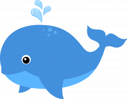 Sea Life Clipart at GetDrawings.com | Free for personal use Sea Life ...