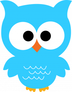 20 ADORABLE Owl Printables! Ohh These are so cute!!! So many colors ...