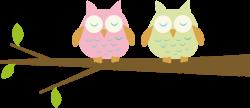 Baby Owl Clip Art Free | tada_clipart_owls2_2.png | owls | Pinterest ...