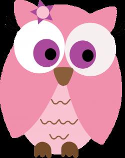 Free owl cute owl clip art free 4 image 3 | ꧁Owls꧁ | Pinterest ...