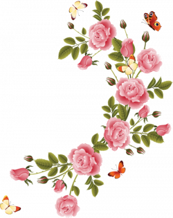 03aa0ce01d3402xljpg.png | Floral | Pinterest | Decoupage, Shabby ...