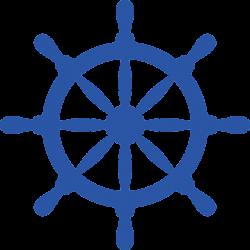 Marinheiro - Minus | Mar | Pinterest | Wheels, Cricut and Clip art