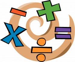 28+ Collection of Science And Math Clipart | High quality, free ...