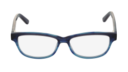 Sunglasses PNG Images, Download free sunglasses.png clipart - Free ...