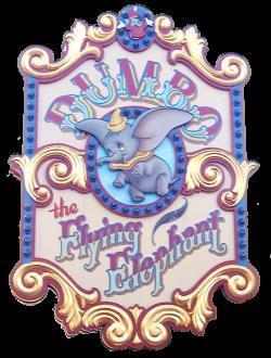 Disney Dumbo Clipart | ºoº Disney Clipart ºoº | Pinterest | Disney ...