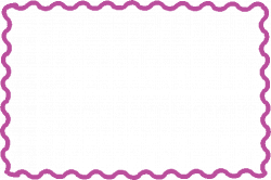 Teacher Clip Art Borders | Clipart Panda - Free Clipart Images