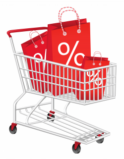 Cart Clipart at GetDrawings.com   Free for personal use Cart Clipart ...