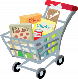 Cart Clipart at GetDrawings.com | Free for personal use Cart Clipart ...