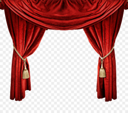 Window Cartoon clipart - Window, Curtain, transparent clip art