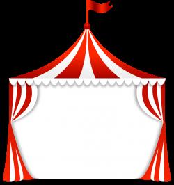 Molduras em png tema circo | Pinterest | Layouts, Template and Clip art