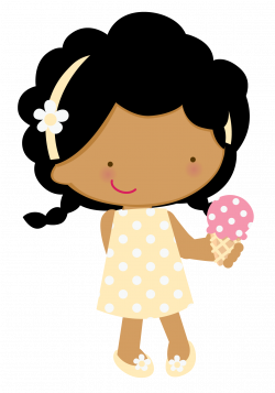 zwd ice cream - ZWD_Ice_Cream-16.png - Minus   clipart   Pinterest ...