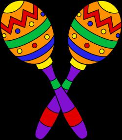 Mexican Clip Art | Homeschool-Projects | Pinterest | Clip art and ...