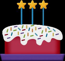 circo - Minus | Dibujos varios | Pinterest | Cake, Happy birthday ...