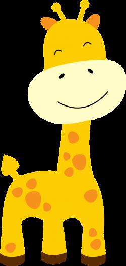 ○‿✿⁀Giraffes‿✿⁀○ | G Ꭵ ᖇ ᗩ ƒ ƒ Ꮛ Տ | Pinterest | Giraffe ...