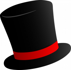 FUNNY HAT: Get any kind of hat and write words from the song on ...