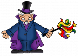 Clipart Magician at GetDrawings.com | Free for personal use Clipart ...