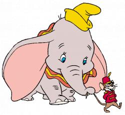 Personal Development With Dumbo - Dragos Roua
