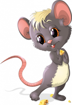 Mice, tubes,png | House Mouse, Charming Tails and any thing mousy ...