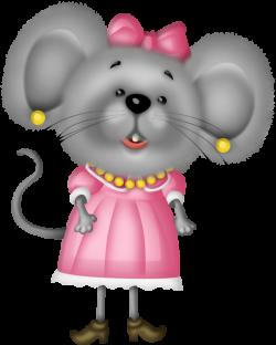 SAPOS & RATOS | SAPOS & RATOS | Pinterest | Mice, Clip art and Digi ...