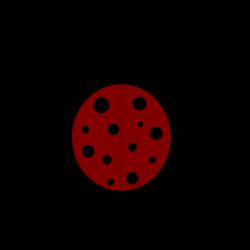 Free Ladybug Clip Art | Free Ladybug Clipart | Cute Ladybugs ...