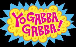 List of Yo Gabba Gabba! episodes - Wikipedia