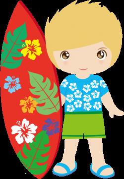 cg050_05.png | Pinterest | Hawaiian, Clip art and Scrap