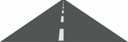Road Clip Art Free | Clipart Panda - Free Clipart Images