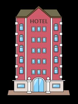 HOTEL * | CLIP ART - MISC. - CLIPART | Pinterest | Clip art