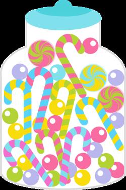 Minus - Say Hello! | Caramelos | Pinterest | Clip art, Christmas ...