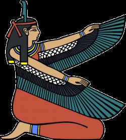 Egypt Clipart (69+)