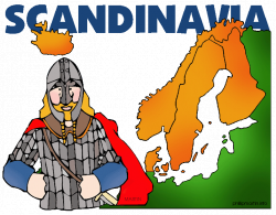 Europe Clipart at GetDrawings.com | Free for personal use Europe ...