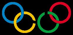 Ancient Greece Olympics - ThingLink