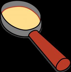 Clip Art Tool Art Clipart - Clipart Kid | toolbox toolbelt tools ...