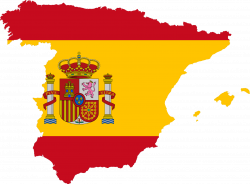 How Sovereign Wealth Funds Bought Spain | Pinterest | Spain, Madrid ...