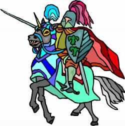 Research Project Links: | Medieval | Pinterest | Clip art free, Clip ...
