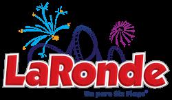 La Ronde (amusement park) - Wikipedia
