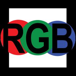 RGB Lights