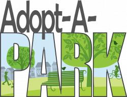 Adopt A Park | City of Tempe, AZ