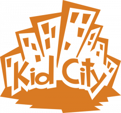 Kid City | Forest Park
