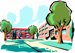 Physical Environment Clipart & Physical Environment Clip Art Images ...