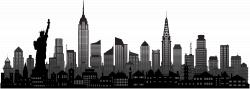 Soroptimist International of Manhattan (SIM)   Süliet   Pinterest ...