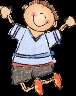 first grade clip art of kids | Tuesday, May 10, 2011 | School ideas ...